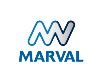 marval2