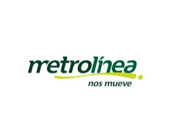 metrolinea2