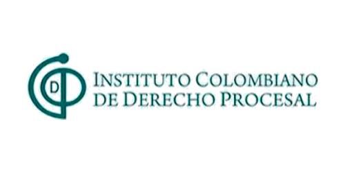 instituto-colombiano-de-derecho-procesal
